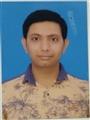 Ritesh Dineshbhai Patel - 72 Chunval Gam K. P. S.