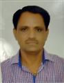 Dineshkumar Naranbhai Patel - 72 Chunval Gam K. P. S.