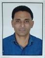 Vijaykumar Baldevbhai Patel - 52 Gol K. P. S.