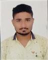 Somit Rameshbhai Patel - 27 Gam K. P. S.