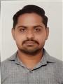 Bharat Pravinbhai Patel - Uttar Dashakroi