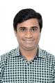 Pinak Devanshibhai Aranya - OTHER