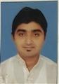 Mittulkumar Ratilal Patel - 84 Gam K. P. S.
