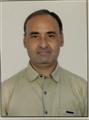 Jigneshkumar Ishwarlal Patel - 12 Gam K. P. S.