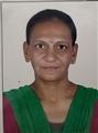 Daxaben Vijaykumar Patel - OTHER