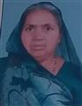 Lilaben Visabhai Patel - Nanabar