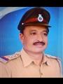 Hasmukhbhai Govindbhai Patel - 42 Gam K. P. S.