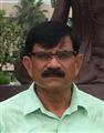 Rameshkumar Kevaldas Patel - Nanabar