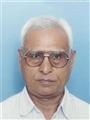 Dasharathlal Iswardas Patel - Motobar