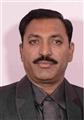 Chimanbhai Mohanlal Patel - Mota 52 K. P. S.