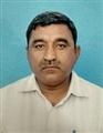 Hasmukhbhai Govindbhai Patel - Khakhariya Jhalavad