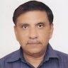 Kashiram Shivram Patel - 27 Gam K. P. S.