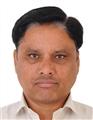 Amrishkumar Pravinbhai Patel - 42 Gam K. P. S.