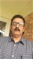 Arvind Revabhai Patel - 41 Gam K. P. S.
