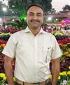 Mehulkumar Amrutlal Patel - 42-84 Gam K. P. S.