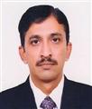 Harshadkumar Chimanbhai Patel - 42-84 Gam K. P. S.