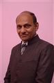 Navinchandra Keshavlal Patel - 42-84 Gam K. P. S.
