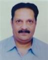 Jayprakash Jairambhai Vachhani - Saurastra