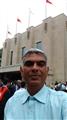 Maheshkumar Somabhai Patel - 12 Gam K. P. S.