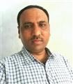 Rajendrakumar Atmarambhai Patel - Motobar