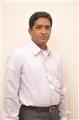 Kirankumar Mangaldas Patel - 41 Gam K. P. S.