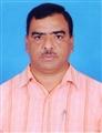 Arvindbhai Visabhai Patel - 42 Gam K. P. S.