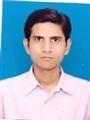 Vijaykumar Jagdishbhai Patel - Motobar