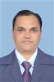 Rajendrakumar Hargovandas Patel - 41 Gam K. P. S.