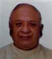 Vadilal Bhaichanddas Patel - Motobar