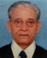 Viththalbhai Madhavlal Patel - 48 Gam K. P. S.