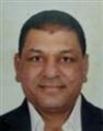 Gijubhai Motiram Patel - Dashakoshi