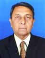 Baldevbhai Boghidas Patel - 42 Gam K. P. S.