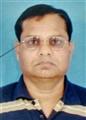 Amratbhai Bahecharbhai Patel - Motobar
