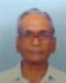 Bhagvanbhai Tribhovandas Patel - 84 Gam K. P. S.