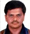 Parsottambhai Madhavlal Patel - 48 Gam K. P. S.