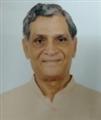 Arvindbhai Tribhuvandas Patel - 84 Gam K. P. S.