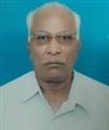 Haribhai Khodidas Patel - OTHER