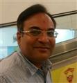 Jatin Purushottam Patel - Khakhariya Jhalavad