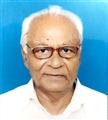 Manibhai Amtharam Patel - 12 Gam K. P. S.