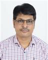 Navinchandra Laxmanbhai Patel - Khakhariya Jhalavad