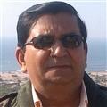 Jayantibhai Maganlal Patel - 41 Gam K. P. S.