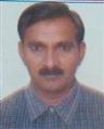 Ramanbhai Somdas Patel - OTHER