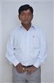 Jivanbhai Atmaram Patel - Dashakoshi