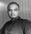 Bhavin Natubhai Patel - Nanabar