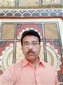 Mahendra Ishwarlal Patel - Mota 52 K. P. S.