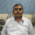 Harshadray Hirjibhai Mathasoliya - Saurastra