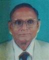 Mohanbhai Madhavlal Patel - OTHER