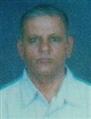 Ganpatbhai Dahyabhai Patel - Motobar