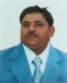Rameshbhai Chhagandas Patel - OTHER