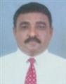 Rajubhai Prahladbhai Patel - 42 Gam K. P. S.
